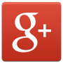 Google-Plus-Marketing-Basics